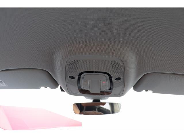 「アウディ」「Q7」「SUV・クロカン」「福岡県」の中古車10