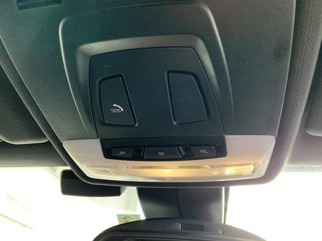 BMW BMW 120i Mスポーツパッケージ 禁煙 ナビ バックカメラ
