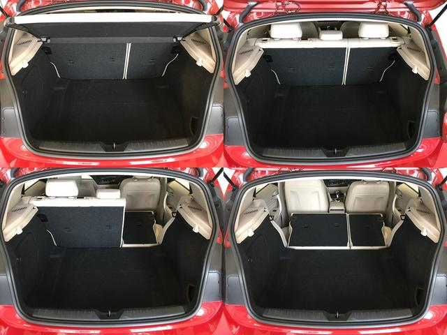 BMW BMW 116i ファッショニスタ 限定車 ワンオーナー レザー