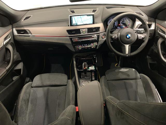sDrive 18i MスポーツX 弊社試乗車 禁煙 LED(13枚目)