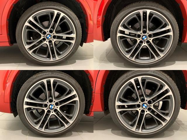 「BMW」「BMW X4」「SUV・クロカン」「福岡県」の中古車10
