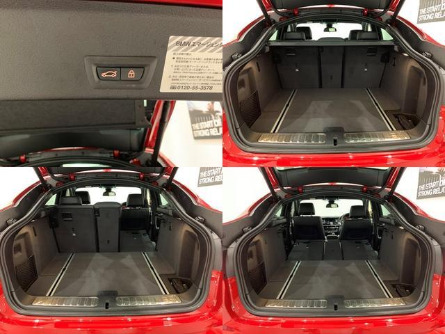 「BMW」「BMW X4」「SUV・クロカン」「福岡県」の中古車18
