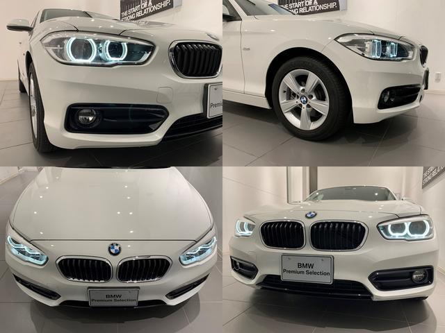 「BMW」「BMW」「コンパクトカー」「福岡県」の中古車8