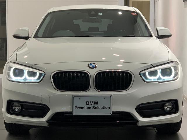 「BMW」「BMW」「コンパクトカー」「福岡県」の中古車19