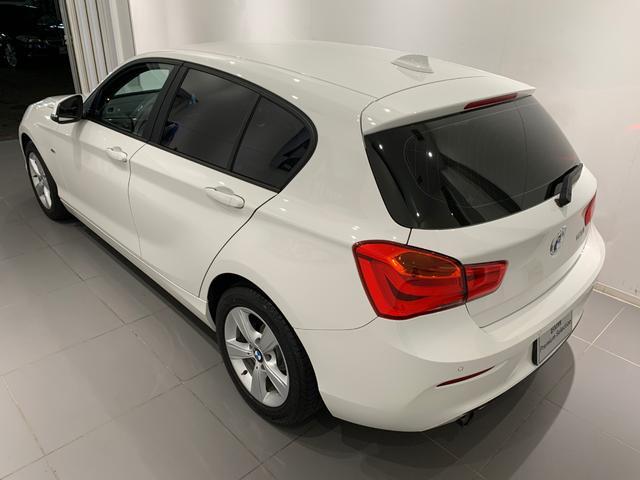 「BMW」「BMW」「コンパクトカー」「福岡県」の中古車27