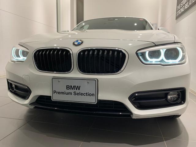 「BMW」「BMW」「コンパクトカー」「福岡県」の中古車29