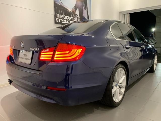 「BMW」「BMW」「セダン」「福岡県」の中古車5