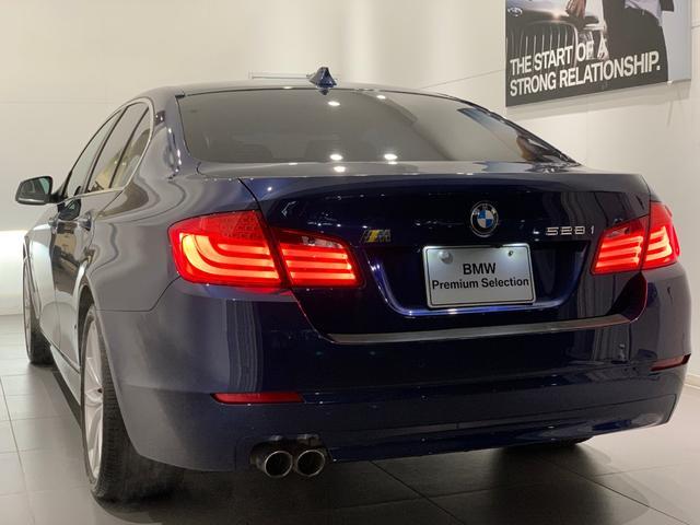 「BMW」「BMW」「セダン」「福岡県」の中古車30