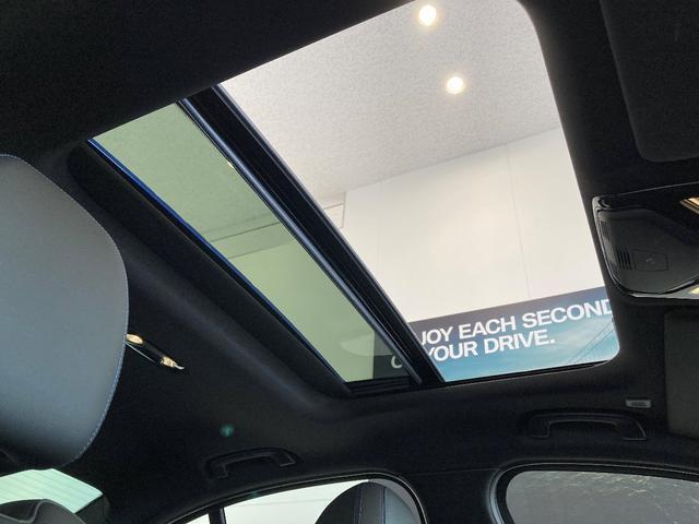車輌価格には【認定中古車保証料】が含まれております♪余計な費用は不要で安心♪是非、お見積りを依頼下さい◆0800-806-8916◆