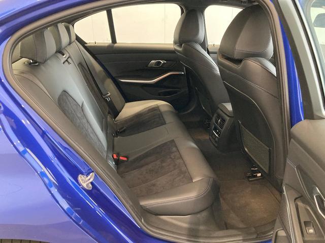 320d xDrive Mスポーツ(10枚目)