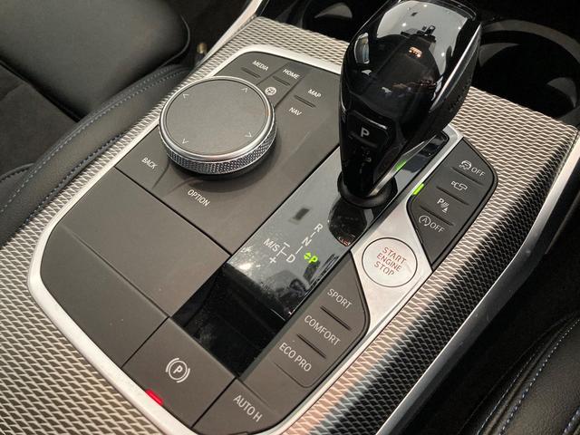 320d xDrive Mスポーツ(12枚目)