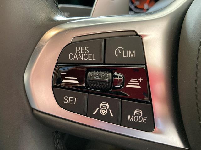 320d xDrive Mスポーツ(16枚目)
