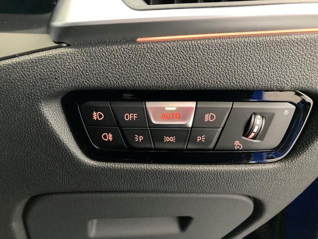 320d xDrive Mスポーツ(19枚目)