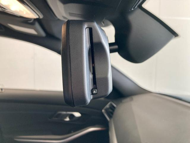 320d xDrive Mスポーツ(20枚目)