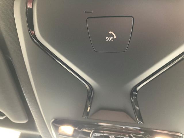 320d xDrive Mスポーツ(21枚目)
