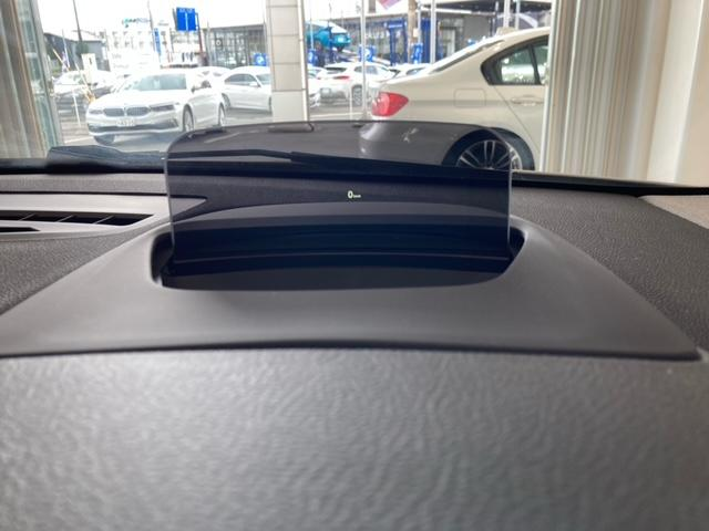 【BMW正規ディーラーWillplus BMW】弊社車輌をご覧いただき、誠にありがとうございます♪車輌本体価格には保証料も含まれており、余計な費用も掛かりません。遠方のお客様も安心してご検討下さい。