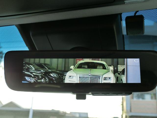 2.5Z Gエディション BIG-X11型ナビTV Dミラー(17枚目)