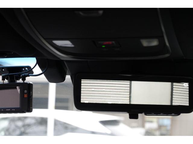 LS500h エグゼクティブ 4WD ワンオーナー 禁煙車 マークレビンソン リヤ―エンターテイメントS(17枚目)