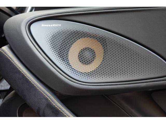 570クーペ デザインエディションII ディーラー車 右ハンドル(24枚目)