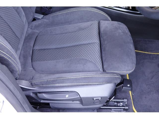 xDrive 18d MスポーツX ディーゼルターボ 禁煙車(12枚目)