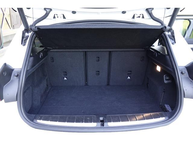 xDrive 18d MスポーツX ディーゼルターボ 禁煙車(23枚目)