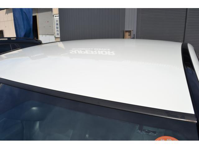 メルセデス・ベンツ M・ベンツ C200コンプレッサーアバンギャルドS AMGエアロ地デジ