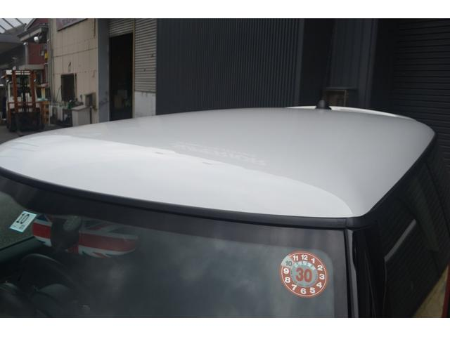 「MINI」「MINI」「コンパクトカー」「福岡県」の中古車21