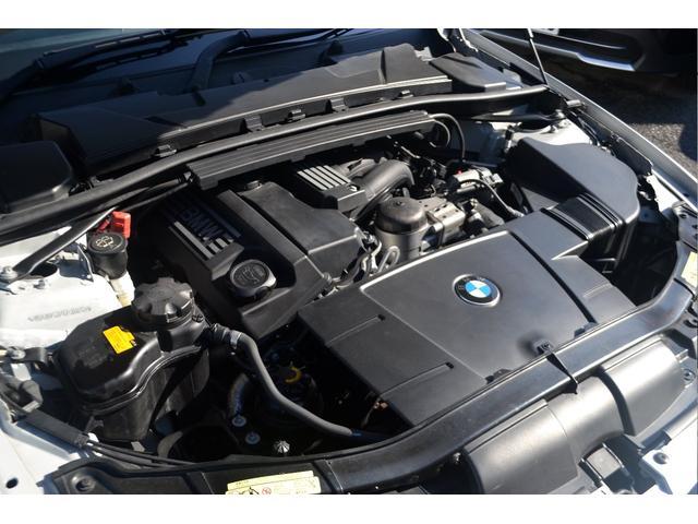 320iクーペ Mスポーツパッケージ iDrive Bカメラ(18枚目)