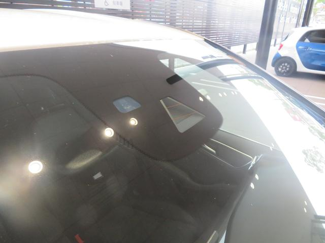 メルセデス・ベンツ M・ベンツ B180 スポーツ AMGライン レーダーセーフティPKG