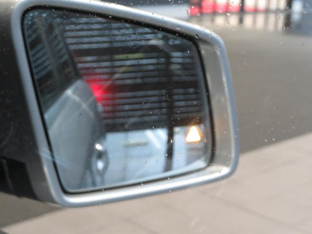 メルセデス・ベンツ M・ベンツ GLE350d 4マチックスポーツ AMGライン 本革シート