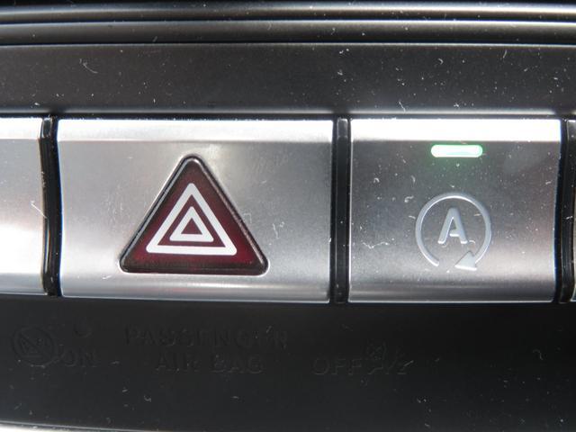 メルセデス・ベンツ M・ベンツ GLA180 レーダーセーフティ デモカー