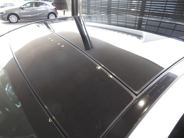 E250 アバンギャルド スポーツ デモカー 本革 Sルーフ(10枚目)