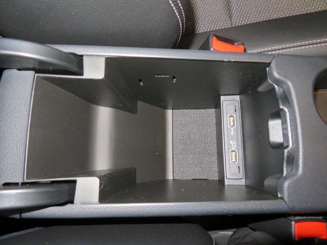 CLA180 AMG スタイル デモカー レーダーセーフ(18枚目)