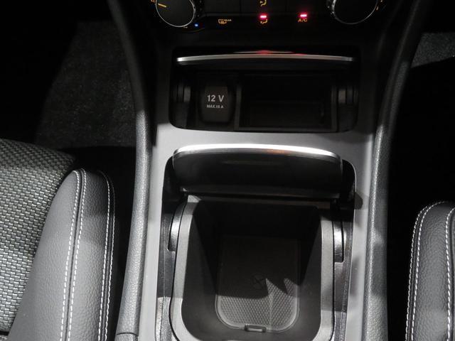 CLA180 AMG スタイル デモカー レーダーセーフティ(20枚目)