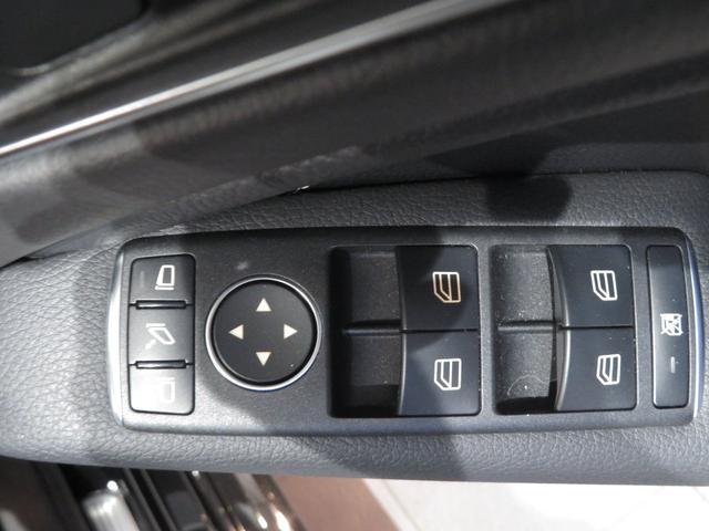 CLA180 AMG スタイル デモカー レーダーセーフティ(16枚目)