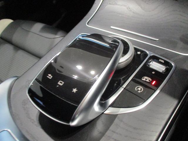 ◆COMANDシステムコントローラー◆直感的にご使用いただけるコントローラーです。