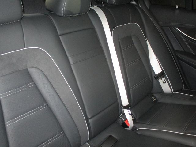 ◆すべての座席が主役席◆メルセデスはドライバーだけでなく、その時間を共有する全てのお客様がドライブを愉しんでいただけるクルマ作りをしております。
