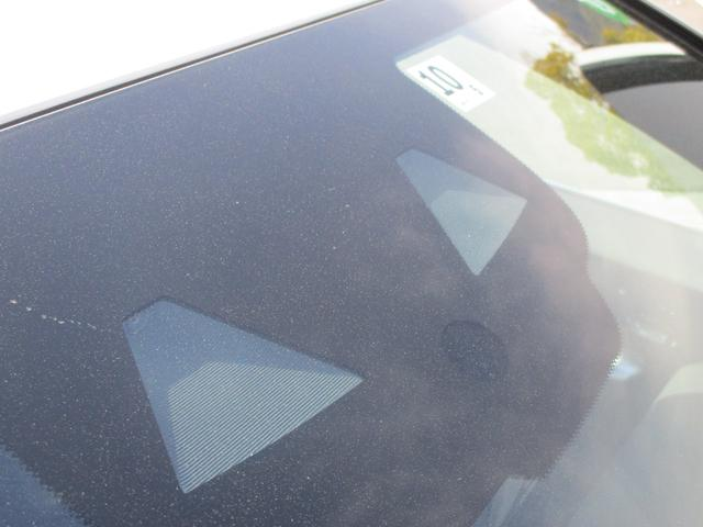 A180 スタイルセダン AMGライン デモカー レーダーセーフ HDDナビ AMGライン LEDライト メモリー機能付きフルパワーシート バックモニター 初回車検時まで走行距離無制限保証(9枚目)