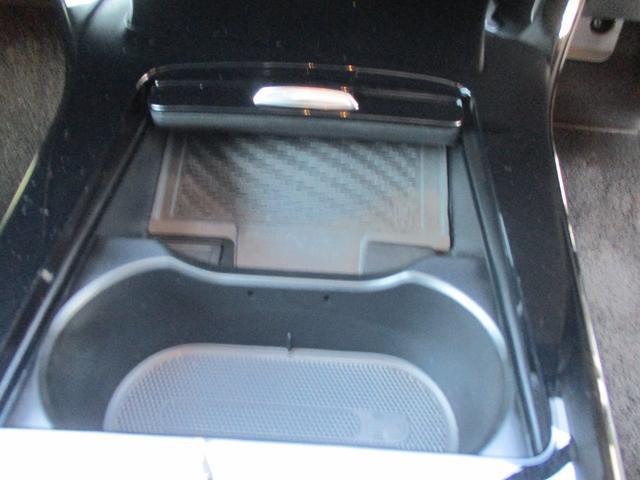 A180 スタイルセダン AMGライン デモカー レーダーセーフ HDDナビ AMGライン LEDライト メモリー機能付きフルパワーシート バックモニター 初回車検時まで走行距離無制限保証(23枚目)