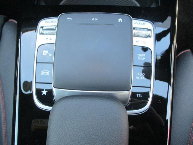 A180 スタイルセダン AMGライン デモカー レーダーセーフ HDDナビ AMGライン LEDライト メモリー機能付きフルパワーシート バックモニター 初回車検時まで走行距離無制限保証(24枚目)