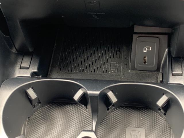 GLC300 4マチック AMGライン デモカー パノラマルーフ(32枚目)