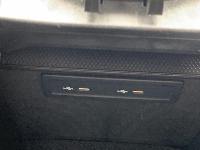 GLC300 4マチック AMGライン デモカー パノラマルーフ(35枚目)