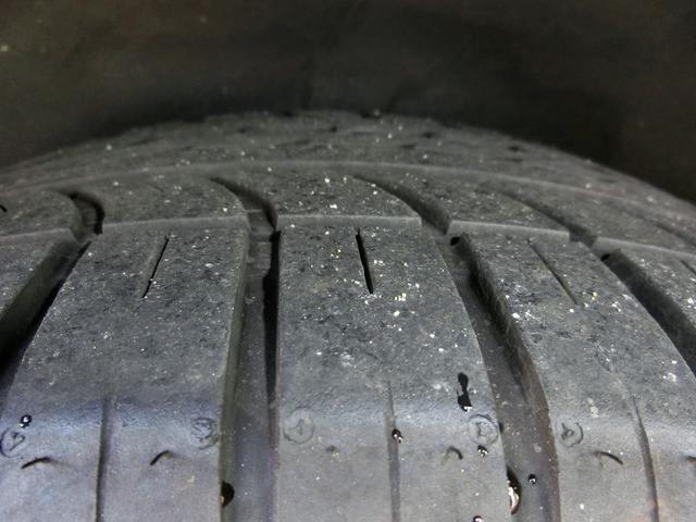 3.0 V6 スーパーチャージド 弊社試乗車 認定中古車(12枚目)