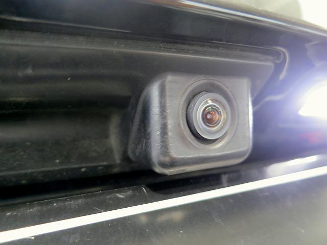 フォルクスワーゲン VW ゴルフトゥーラン TSI ハイライン 純正SDナビ フルセグTV バックカメラ
