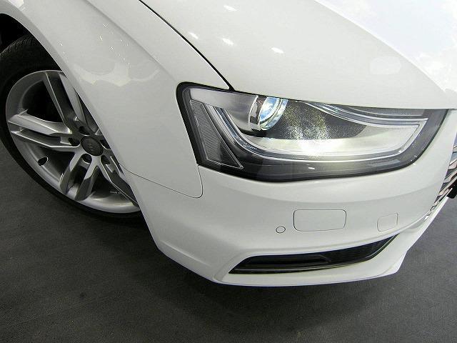 ◆キセノンヘッドライト(オートライト・ヘッドライトウォッシャー)&フォグライト/LEDポジションライト/電動格納式ウインカードアミラー/2.0L直列4気筒DOHC16バルブインタークーラーターボ◆