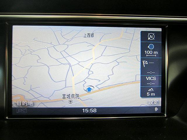 ◆純正HDDナビ/フルセグTV/CD/DVD再生可/Bluetooth◆