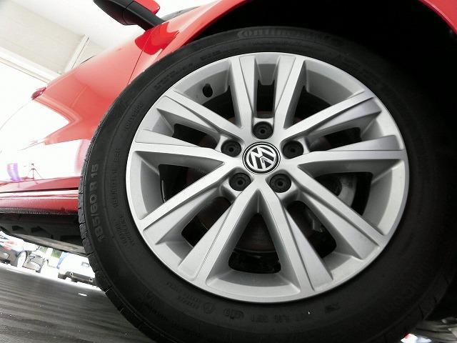 プレミアムエディションナビPKG 限定1300台 新品タイヤ(8枚目)