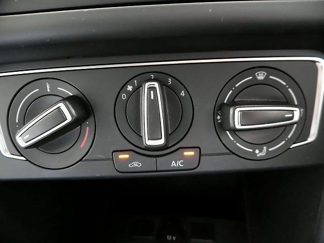 プレミアムエディションナビPKG 限定1300台 新品タイヤ(13枚目)