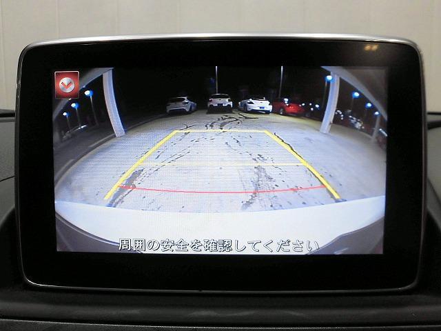 「アバルト」「124 スパイダー」「オープンカー」「福岡県」の中古車17