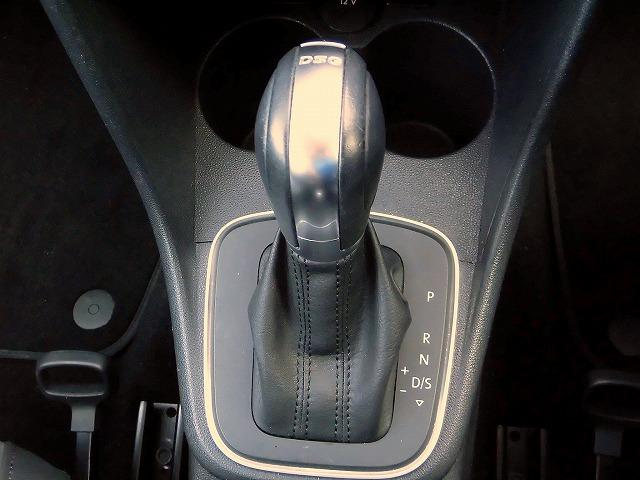 TSIハイライン ナビPKG LEDヘッドライト ACC(11枚目)